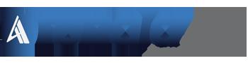 Logo Arunala - Berita Terpercaya dan Akurat