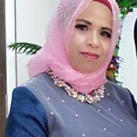 PSBB Sebagai Antisipasi Penyebaran Corona Virus Covid-19 di Sumatera Barat