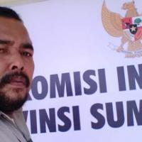 Tersekat Informasi, Bersengketalah di Komisi Informasi