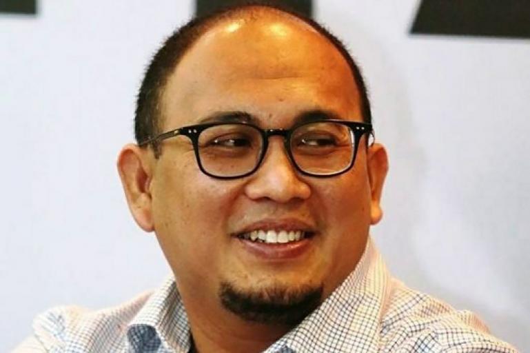 Dugaan Kriminalisasi Kasus IC Sarat Kepentingan Pilgub Andre Rosiade: Polda Sumbar Sudah Terbitkan SP3 untuk Indra Catri