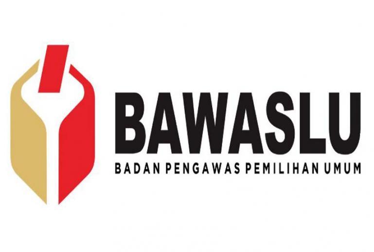 Paslon Diminta Pahami Aturan Kampanye Bawaslu Bubarkan 85 Kampanye Paslon