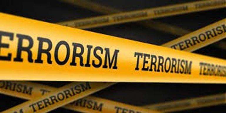 Ilustrasi Penangkapan Teroris (Dok : Istimewa)