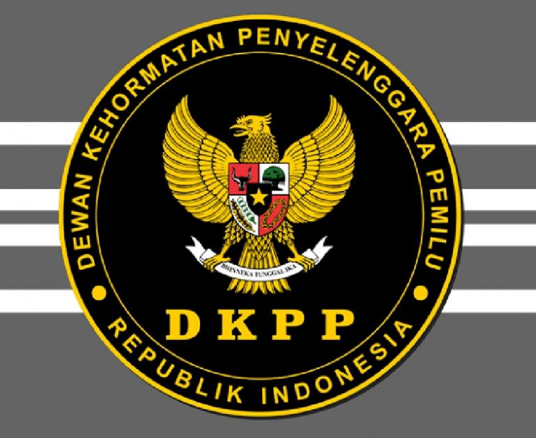 DKPP (Dok : Istimewa)