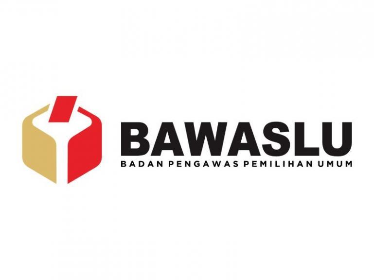 Ilustrasi : Logo Bawaslu.