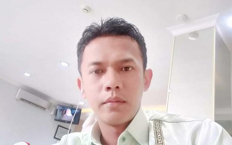 Koalisi 3 Partai Bakal Absen di Pilkada Kabupaten Solok