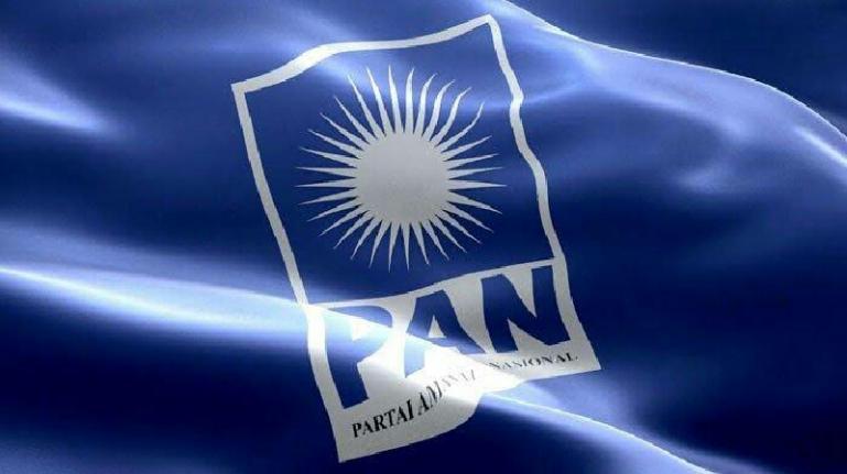 Ilustrasi : Partai Amanat Nasional (PAN)