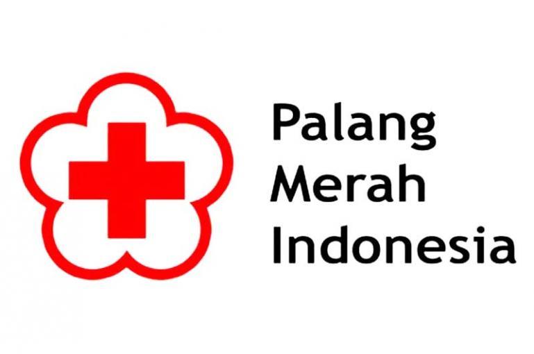 Lambang Palang Merah Indonesia (PMI). (Dok : Istimewa)