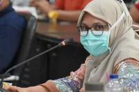 23 Puskesmas di Padang Siap Fasiltasi Uji Swab