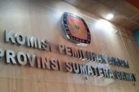 Bawaslu Rekomendasikan 12 TPS Gelar PSU di Sumbar