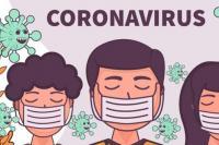 Bertambah Lagi Pasien Positif Covid-19 di Bukittinggi