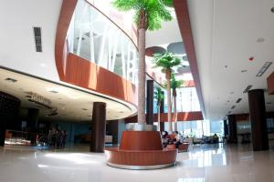 Bertambah Pasien Positif Covid-19 Meninggal di Padang