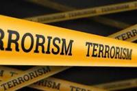 Densus  88 Tangkap Terduga Teroris di Limapuluh Kota