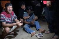 Diduga Mau Transaksi Sabu, JN Dicokok Polisi