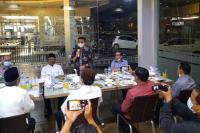 Dinilai Memaksa, Kebijakan SMKN 2 Padang Diprotes