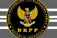 DKPP Periksa Ketua dan Anggota KPU Pessel