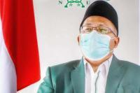 4 Kandidat Berebut Peluang di Konfercab PCNU Bukittinggi