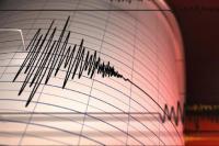 Gempa 5.7 SR Guncang Mentawai pada Senin Dini Hari