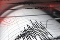 Gempa di Alaska Tidak Berpotensi Tsunami di Indonesia
