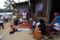 Gerindra Siap Kawal Perkuatan Peran Ninik Mamak  pada Pemerintahan NA-IC di Sumbar