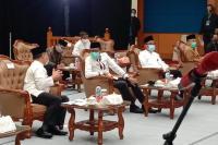 Gubernur Dukung dan Apresiasi FESyar 2020