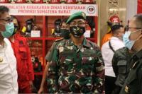 Gubernur: Sengaja Bakar Lahan, Izin Perusahaan Dicabut