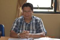 Haidi: Pengganti Surat Suara Rusak Sudah Tiba