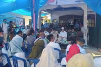 IKPS Jambi Dukung Nasrul Abit-Indra Catri