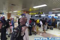 Informasi Wisata Bisa Disajikan di BIM