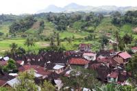 Kampuang Sarugo Butuh Publikasi Secara Masif