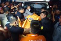 Kapolsek : Korban Meninggal Bukan Akibat OD