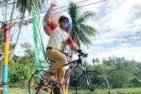 Kaum Milenial Diajak Promisikan Wisata Pariaman