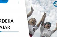 Kemendikbud Salurkan Bantuan Kuota Data Internet