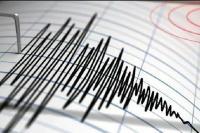 Kota Padang Digoyang Gempa