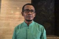 KPU Laksanakan Gerakkan Klik Serentak