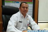 Liga Askot PSSI Kota Padang kembali Ditabuh