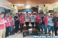 Malaysia Bakal Ikut Kopdar Innova Community