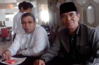Masjid Raya Sumbar Hadirkan Program Tahfidz Qur'an