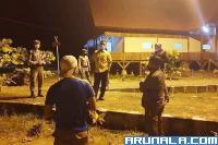 Melonjak Jumlah Pasien Covid-19 di Mentawai