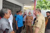 Nelayan Mengadu Padang ke Nasrul Abit