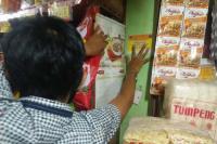 Miris, Ratusan Pedagang Pasar Padang Terpapar Covid