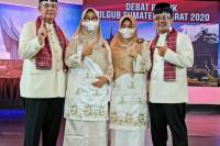 NA-IC: Terima Kasih Pak Prabowo