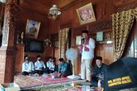 Nasrul Abit Berencana Bangun Pasar Induk Pangan di Kota Solok