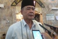 Nasrul Abit Imbau Masyarakat Sukseskan Pilkada Serentak