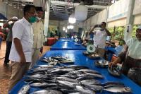 Nelayan Tuapejat Akui Indra Catri Rendah Hati dan Ramah