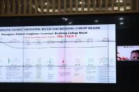 OJK Sudah Hentikan 3.107 Investasi Bodong