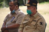 Pahrizal Hafni: Gerindra Pasbar All Out Dukung NA-IC