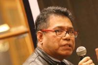 Pakar Hukum: DKPP Lembaga Kehakiman yang Merdeka di Luar MA dan MK