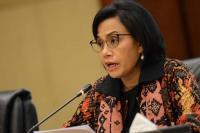 Pemerintah akan Terbitkan Aturan Tentang PNBP