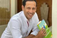 Pemerintah Buka Rekrutmen Guru Honorer PPPK