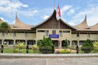 Pemko Padang Panjang Siapkan PPSDM Baso
